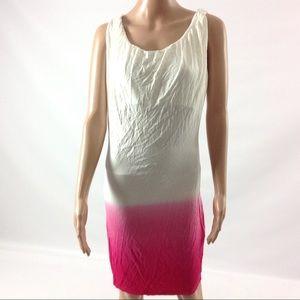 Venus Women Dress Coverup Swimsuit Swimwear S